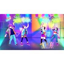 XONE JUST DANCE 2019