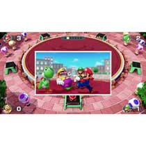 SWITCH SUPER MARIO PARTY NL