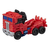 TRANSFORMERS ENERGON IGNITERS SPEED 8ST