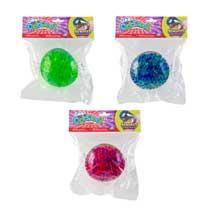 Bubbleez Ultra Ball