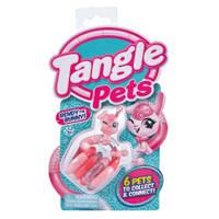 Tangle Pets