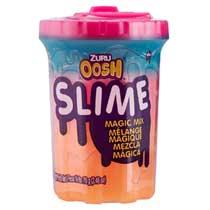 Skwish Slime slijmpotje - 70 gram