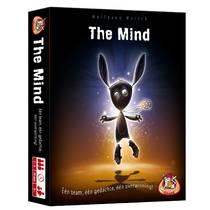 The Mind kaartspel