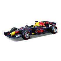 Bburago Renault RB13 F1 Red Bull Racing #33 Max Verstappen - 1:43