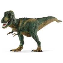 Schleich figuur Tyrannosaurus rex 14587