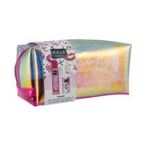 Vogue Girl Holo Kiss toilettas