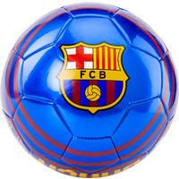 FC BARCELONA BAL