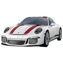 PORSCHE 911R 108P