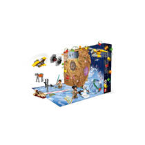 LEGO STAR WARS ADVENTKALENDER