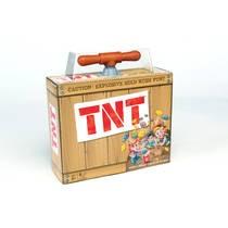 TNT actiespel