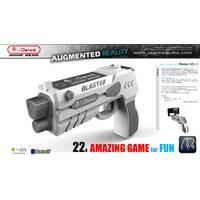 Gamegear iDance Blaster ARG-2