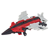 TRA MV6 ENERGON IGNITERS 10 RED LIGHT 1