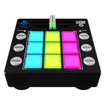 iDance DJ Beat Maker Starpads 9