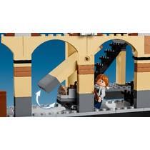 LEGO 75955 DE ZWEINSTEIN™ EXPRESS