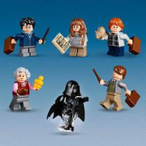 LEGO HP 75955 ZWEINSTEIN EXPRESS