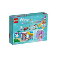 LEGO 41160 ARIËLS KASTEEL AAN DE KUST