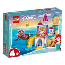 LEGO Disney Princess Ariëls kasteel aan de kust 41160