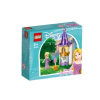 LEGO Disney Princess Rapunzels kleine toren 41163