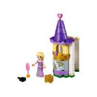 LEGO 41163 RAPUNZELS KLEINE TOREN