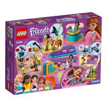 LEGO FRIENDS 41359 HARTV. DOZENPAKKET PT