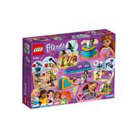 LEGO 41359 HARTVORMIGE DOZEN PAKKET