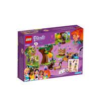 LEGO 41363 MIA'S AVONTUUR IN HET BOS