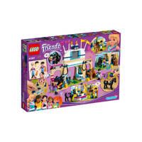 LEGO 41367 STEPHANIE'S PAARDENCONCOURS