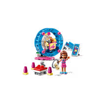 LEGO FRIENDS 41383 OLIVIA'S HAMSTERSP.