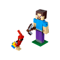 LEGO 21148 MINECRAFT BIGFIG STEVE PT