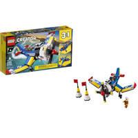 LEGO Creator racevliegtuig 31094