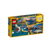 LEGO 31094 RACEVLIEGTUIG