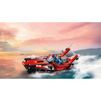 LEGO 42089 POWERBOAT