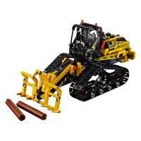 LEGO 42094 RUPSLADER