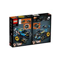 LEGO 42095 RC STUNT RACER