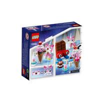 LEGO 70822 LIEFSTE VRIENDEN VAN UNIKITTY
