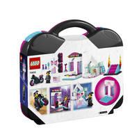 LEGO 70833 LUCY'S BOUWDOOS