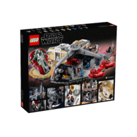 LEGO SW 75222 VERRAAD IN CLOUD HTF