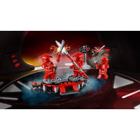 LEGO 75225 ELITE PRTRN GUARD BATTLE PACK