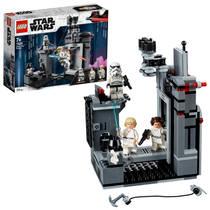 LEGO Star Wars Death Star ontsnapping 75229