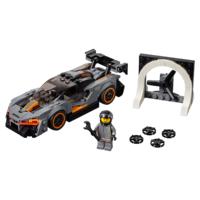 LEGO 75892 MCLAREN SENNA
