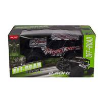 RC WONKY 1:16 OFFROAD RIDER ROOD