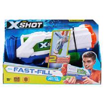 Zuru X-Shot Water Warfare Fast Fill Soaker waterpistool