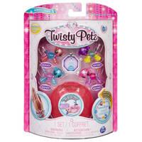 Twisty Petz Babies sieraden set van 4