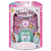 TWISTY PETZ BABIES 4 PACK