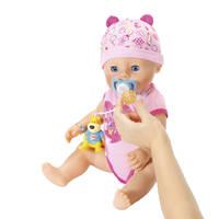 BABY BORN INTERACTIVE DUMMIES