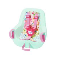 BABY born Play&Fun Fietsstoeltje - 43cm