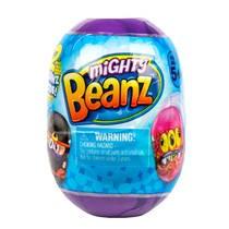 Mighty Beanz Series 1 set van 2
