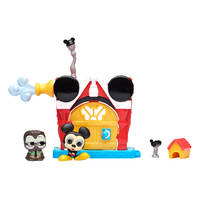DOORABLES S1 - MICKEY & FRIENDS