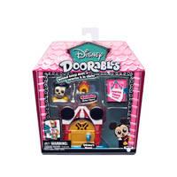 Disney Doorables Mickey & Vrienden