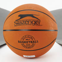 Basketbal - maat 7
